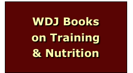 WDJ Books