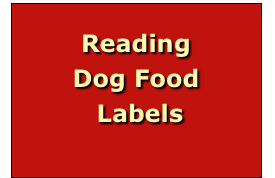 Reading 