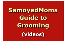 SamoyedMoms