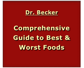 Dr. Becker
