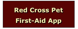 Red Cross Pet