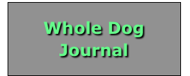 Whole Dog