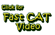 Click for FastCAT Video